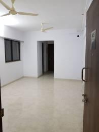 586 sqft, 1 bhk Apartment in Lodha Palava Lakeshore Greens Dombivali, Mumbai at Rs. 8000