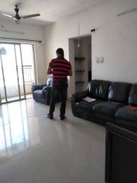 918 sqft, 2 bhk Apartment in Lodha Palava City Dombivali East, Mumbai at Rs. 13000