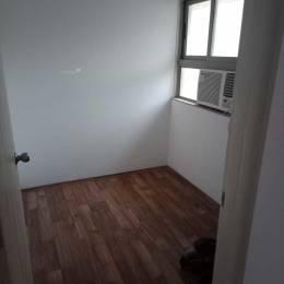 1233 sqft, 3 bhk Apartment in Lodha Casa Rio Gold Dombivali, Mumbai at Rs. 14000