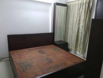 774 sqft, 2 bhk Apartment in Lodha Casa Rio Dombivali, Mumbai at Rs. 15000
