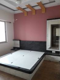 900 sqft, 2 bhk Apartment in Lodha Casa Bella Dombivali, Mumbai at Rs. 18000