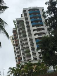1135 sqft, 2 bhk Apartment in PRS Lakeville Alathara, Trivandrum at Rs. 60.0000 Lacs