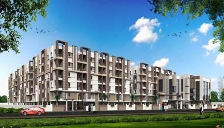 1600 sqft, 3 bhk Apartment in Builder CHANDRIKA AYODHYA Gannavaram, Vijayawada at Rs. 48.0000 Lacs