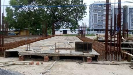 1500 sqft, 3 bhk Apartment in Builder Hamsika Lakshmi Mayflower Gorantla, Guntur at Rs. 54.0000 Lacs