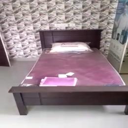 1160 sqft, 2 bhk Apartment in Samasti 1001 Greens Shankarpur, Bhubaneswar at Rs. 44.0800 Lacs