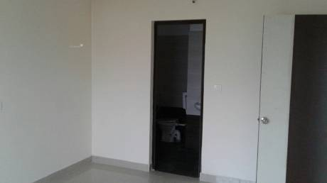 950 sqft, 2 bhk Apartment in Builder Subhalaxmi Enclave Patia, Bhubaneswar at Rs. 37.1000 Lacs