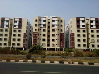 1000 sqft, 2 bhk Apartment in Lifestyle Sai Lifestyle Uttara, Bhubaneswar at Rs. 23.5000 Lacs