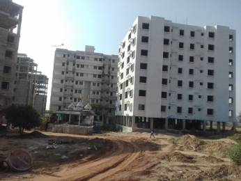 1321 sqft, 3 bhk Apartment in Sudarshan Sudarshan Vatika Jamujhari, Bhubaneswar at Rs. 33.0200 Lacs