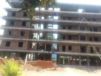 1166 sqft, 2 bhk Apartment in Builder Samruddhi Classic Tadepalli, Guntur at Rs. 43.1400 Lacs