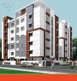 3143 sqft, 4 bhk Apartment in Builder Nalluru Enclave guntupalli, Vijayawada at Rs. 1.1000 Cr