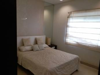 1180 sqft, 2 bhk Apartment in Goyal Orchid Greens Chikkagubbi on Hennur Main Road, Bangalore at Rs. 74.3400 Lacs