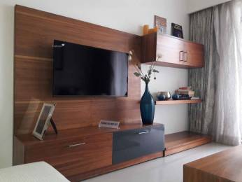 1195 sqft, 2 bhk Apartment in Mittal Elanza Kogilu, Bangalore at Rs. 65.7200 Lacs