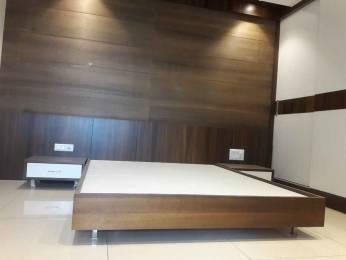 1296 sqft, 3 bhk Apartment in Merlin Merlin Legacy Entally, Kolkata at Rs. 77.5700 Lacs