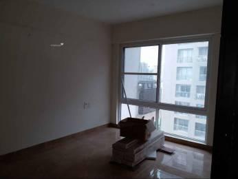 1401 sqft, 3 bhk Apartment in Elita Garden Vista Phase 2 New Town, Kolkata at Rs. 81.6363 Lacs
