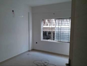 605 sqft, 1 bhk Apartment in Shapoorji Pallonji Joyville Howrah, Kolkata at Rs. 19.6625 Lacs