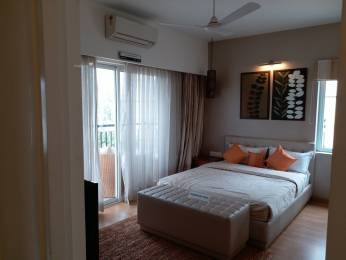 1071 sqft, 3 bhk Apartment in Srijan Greenfield City Elite Behala, Kolkata at Rs. 39.0200 Lacs
