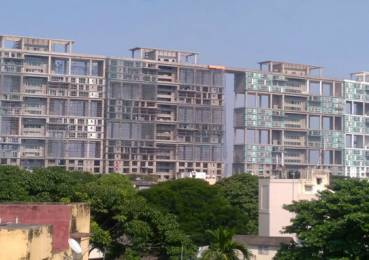 2930 sqft, 3 bhk Apartment in Ideal Ideal Exotica Alipore, Kolkata at Rs. 2.6370 Cr