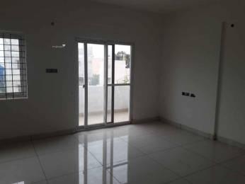 1627 sqft, 3 bhk Apartment in Srijan Ozone Narendrapur, Kolkata at Rs. 81.1000 Lacs