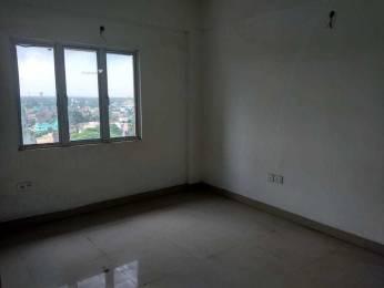 1353 sqft, 3 bhk Apartment in Daffodil Waterfront Behala, Kolkata at Rs. 69.0030 Lacs