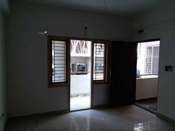 1215 sqft, 3 bhk Apartment in Godrej Seven Joka, Kolkata at Rs. 41.3100 Lacs
