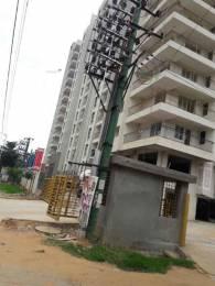 1273 sqft, 2 bhk Apartment in MSR RR Signature Jakkur, Bangalore at Rs. 81.6000 Lacs