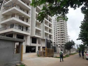 1744 sqft, 3 bhk Apartment in MSR RR Signature Jakkur, Bangalore at Rs. 1.1100 Cr