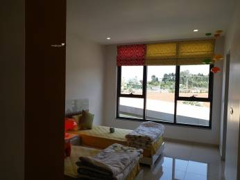 2957 sqft, 4 bhk Villa in Goyal Alanoville Chikkagubbi on Hennur Main Road, Bangalore at Rs. 2.5300 Cr
