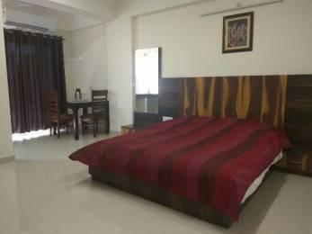1530 sqft, 3 bhk Apartment in Keerthi Regalia Kasavanahalli Off Sarjapur Road, Bangalore at Rs. 84.0000 Lacs