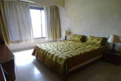 1235 sqft, 2 bhk Apartment in Advantage Pebble Bay At Koramangala HSR Layout, Bangalore at Rs. 1.1200 Cr