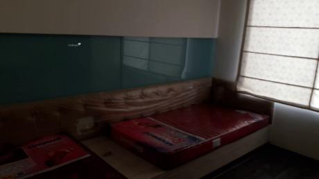 1236 sqft, 2 bhk Apartment in Vizipa Optima Sarjapur Road Wipro To Railway Crossing, Bangalore at Rs. 67.5500 Lacs