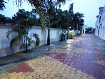 425 sqft, 1 bhk Apartment in Builder The Swan Regale PuriBalanga Road, Puri at Rs. 11.4750 Lacs