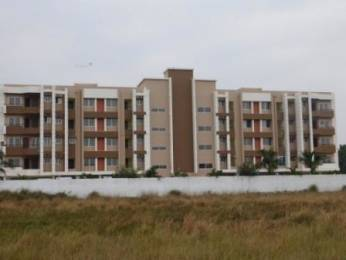 1288 sqft, 2 bhk Apartment in Builder The Swan Regale PuriBalanga Road, Puri at Rs. 34.7760 Lacs