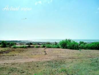 20000 sqft, Plot in Builder Project Dighi Port Road, Raigad at Rs. 46.0000 Lacs