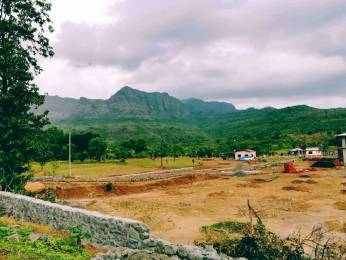 10000 sqft, Plot in Builder Project Pali, Raigad at Rs. 15.0000 Lacs