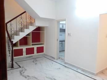2277 sqft, 3 bhk IndependentHouse in Builder residential house Sector 14 Main Road, Gurgaon at Rs. 2.5000 Cr