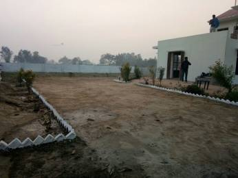 1000 sqft, Plot in Builder Shine Valley nagram road, Lucknow at Rs. 5.5000 Lacs