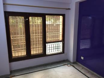 1250 sqft, 2 bhk Apartment in Niho Jasmine Scottish Garden Ahinsa Khand 2, Ghaziabad at Rs. 14000