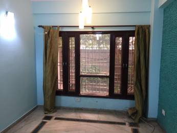 1250 sqft, 2 bhk Apartment in Niho Jasmine Scottish Garden Ahinsa Khand 2, Ghaziabad at Rs. 14000