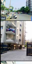1720 sqft, 3 bhk Apartment in Builder Project Pal Gam, Surat at Rs. 49.0000 Lacs