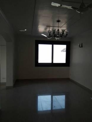 1160 sqft, 2 bhk Apartment in Builder Project Sector 22 Dwarka, Delhi at Rs. 94.0000 Lacs