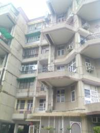 1760 sqft, 3 bhk Apartment in Builder Project DWARKA SECTOR 9, Delhi at Rs. 1.3000 Cr