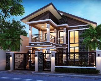 1257 sqft, 3 bhk Villa in Builder AVIHITA HOMES Whitefield, Bangalore at Rs. 58.0000 Lacs