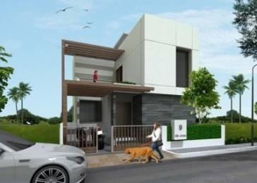1520 sqft, 3 bhk Villa in Builder shigra royal palms Samethanahalli, Bangalore at Rs. 68.5000 Lacs