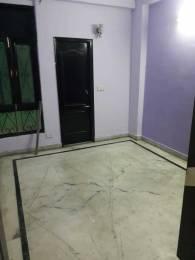 1100 sqft, 2 bhk BuilderFloor in Builder Project Shakti Khand, Ghaziabad at Rs. 13500