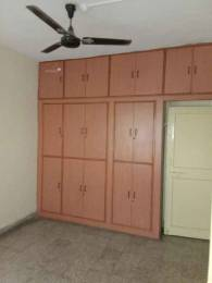 1000 sqft, 3 bhk Apartment in Builder Project Trimurti Nagar, Nagpur at Rs. 15000