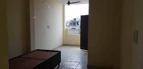 400 sqft, 1 bhk BuilderFloor in Builder Project West Patel Nagar, Delhi at Rs. 12500