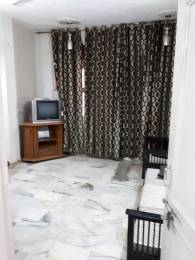 550 sqft, 1 bhk BuilderFloor in Builder Project Patel Nagar, Delhi at Rs. 14500