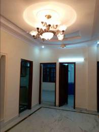 1200 sqft, 3 bhk BuilderFloor in Builder Project East Patel Nagar, Delhi at Rs. 1.4000 Cr