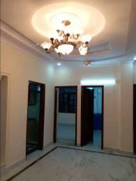 1200 sqft, 3 bhk BuilderFloor in Builder Project East Patel Nagar, Delhi at Rs. 1.4000 Cr