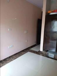 1100 sqft, 2 bhk BuilderFloor in Builder Project West Patel Nagar, Delhi at Rs. 28000